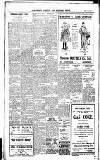 Aldershot Military Gazette Friday 12 April 1918 Page 4