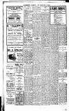 Aldershot Military Gazette Friday 26 April 1918 Page 2