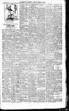 Aldershot Military Gazette Friday 26 April 1918 Page 3