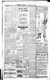 Aldershot Military Gazette Friday 26 April 1918 Page 4
