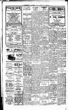 Aldershot Military Gazette Friday 03 May 1918 Page 2