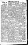 Aldershot Military Gazette Friday 03 May 1918 Page 3