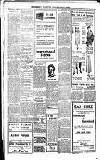 Aldershot Military Gazette Friday 03 May 1918 Page 4