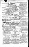 Illustrated Berwick Journal Saturday 16 June 1855 Page 12