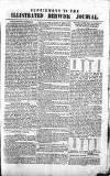 Illustrated Berwick Journal Saturday 16 June 1855 Page 13
