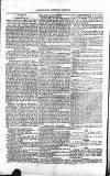 Illustrated Berwick Journal Saturday 16 June 1855 Page 14