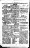 Illustrated Berwick Journal Saturday 23 June 1855 Page 2