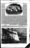 Illustrated Berwick Journal Saturday 23 June 1855 Page 3