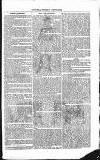 Illustrated Berwick Journal Saturday 23 June 1855 Page 5
