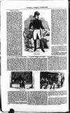 Illustrated Berwick Journal Saturday 23 June 1855 Page 6