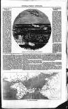 Illustrated Berwick Journal Saturday 23 June 1855 Page 7
