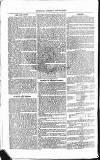 Illustrated Berwick Journal Saturday 23 June 1855 Page 8