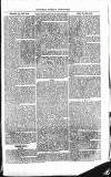 Illustrated Berwick Journal Saturday 23 June 1855 Page 9