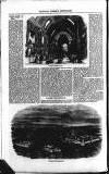 Illustrated Berwick Journal Saturday 23 June 1855 Page 10