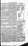 Illustrated Berwick Journal Saturday 23 June 1855 Page 11