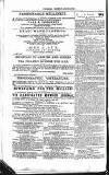 Illustrated Berwick Journal Saturday 23 June 1855 Page 12