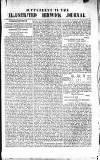 Illustrated Berwick Journal Saturday 23 June 1855 Page 13