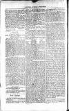 Illustrated Berwick Journal Saturday 23 June 1855 Page 14