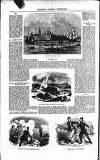 Illustrated Berwick Journal Saturday 14 July 1855 Page 4