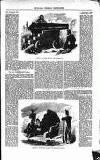 Illustrated Berwick Journal Saturday 14 July 1855 Page 5