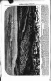 Illustrated Berwick Journal Saturday 14 July 1855 Page 8