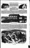 Illustrated Berwick Journal Saturday 14 July 1855 Page 9