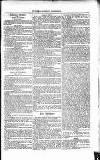 Illustrated Berwick Journal Saturday 14 July 1855 Page 11