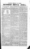 Illustrated Berwick Journal Saturday 14 July 1855 Page 13