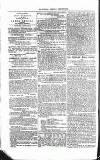 Illustrated Berwick Journal Saturday 21 July 1855 Page 2