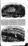 Illustrated Berwick Journal Saturday 21 July 1855 Page 3