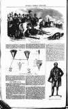 Illustrated Berwick Journal Saturday 21 July 1855 Page 6