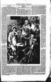 Illustrated Berwick Journal Saturday 21 July 1855 Page 7