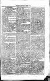Illustrated Berwick Journal Saturday 21 July 1855 Page 9