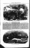 Illustrated Berwick Journal Saturday 21 July 1855 Page 10