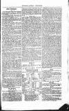 Illustrated Berwick Journal Saturday 21 July 1855 Page 11