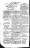 Illustrated Berwick Journal Saturday 21 July 1855 Page 12