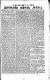 Illustrated Berwick Journal Saturday 21 July 1855 Page 13