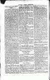 Illustrated Berwick Journal Saturday 21 July 1855 Page 14