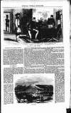 Illustrated Berwick Journal Saturday 28 July 1855 Page 3