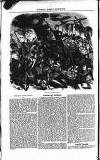 Illustrated Berwick Journal Saturday 28 July 1855 Page 6