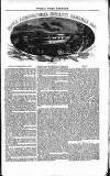 Illustrated Berwick Journal Saturday 28 July 1855 Page 7
