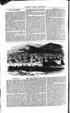 Illustrated Berwick Journal Saturday 28 July 1855 Page 10