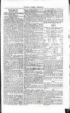 Illustrated Berwick Journal Saturday 28 July 1855 Page 11