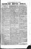 Illustrated Berwick Journal Saturday 28 July 1855 Page 13