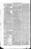 Illustrated Berwick Journal Saturday 28 July 1855 Page 14