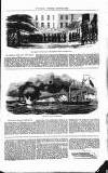 Illustrated Berwick Journal