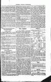 Illustrated Berwick Journal Saturday 04 August 1855 Page 11