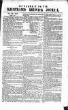 Illustrated Berwick Journal Saturday 04 August 1855 Page 13