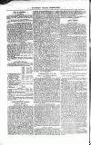 Illustrated Berwick Journal Saturday 04 August 1855 Page 14