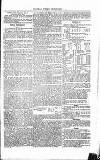 Illustrated Berwick Journal Saturday 18 August 1855 Page 3